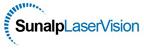 Sunalp Laservision